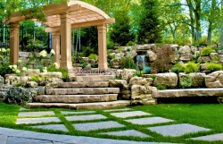 arch-gazebo-burlington