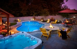 backyard-landscape-burlington-11