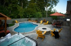 backyard-landscape-burlington-3