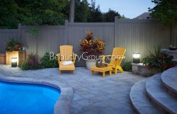 backyard-landscape-burlington-5