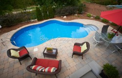 Beaudry-burlington-pool-design-ontario (2)